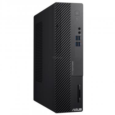 Компьютер ASUS D500SA SFF / i3-10100 Фото 1