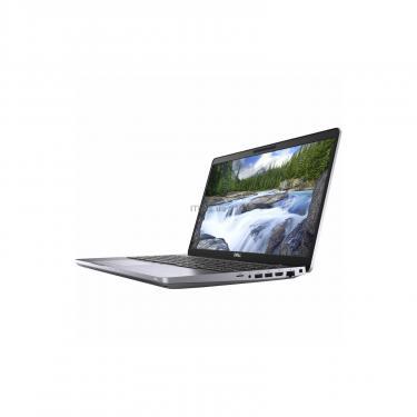 Ноутбук Dell Latitude 5511 Фото 2
