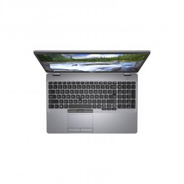 Ноутбук Dell Latitude 5511 Фото 3