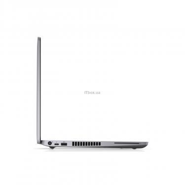 Ноутбук Dell Latitude 5511 Фото 4