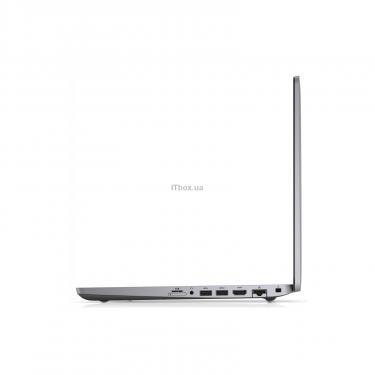 Ноутбук Dell Latitude 5511 Фото 5
