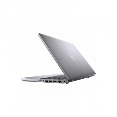 Ноутбук Dell Latitude 5511 Фото 6