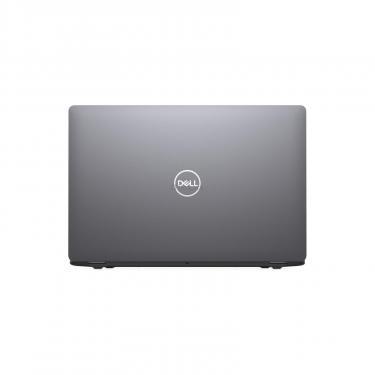 Ноутбук Dell Latitude 5511 Фото 7