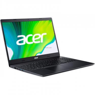 Ноутбук Acer Aspire 3 A315-23G Фото 2
