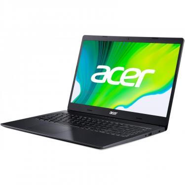 Ноутбук Acer Aspire 3 A315-23G Фото 3