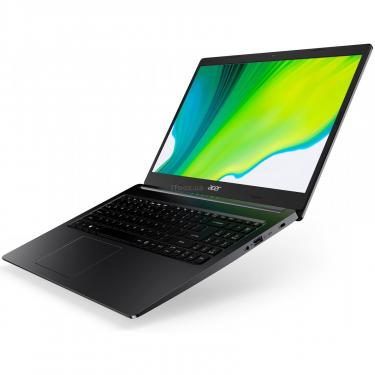 Ноутбук Acer Aspire 3 A315-23G Фото 4