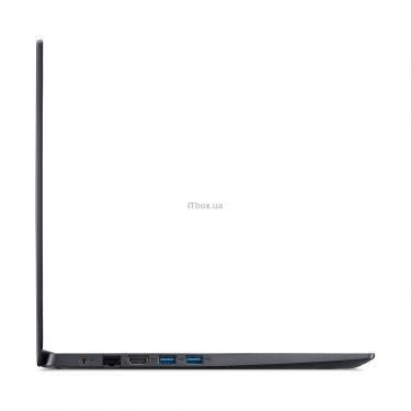 Ноутбук Acer Aspire 3 A315-23G Фото 5