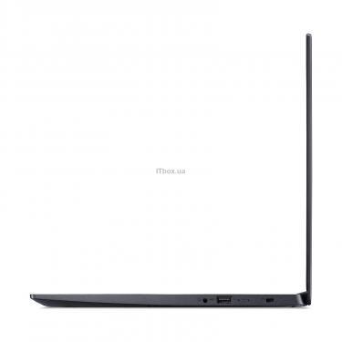 Ноутбук Acer Aspire 3 A315-23G Фото 6