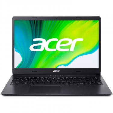 Ноутбук Acer Aspire 3 A315-23G Фото