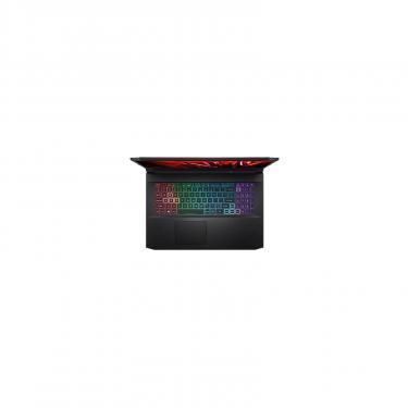 Ноутбук Acer Nitro 5 AN515-45 Фото 3