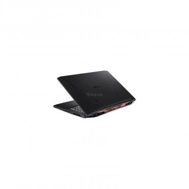 Ноутбук Acer Nitro 5 AN515-45 Фото 6