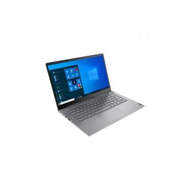 Ноутбук Lenovo ThinkBook 14 G2 ITL Фото 1