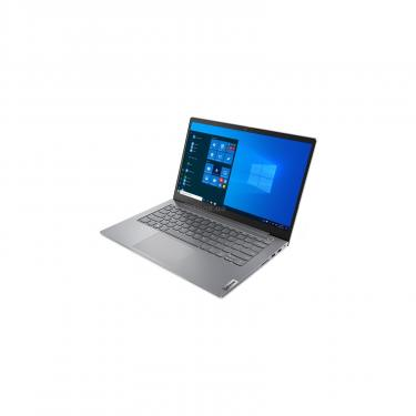 Ноутбук Lenovo ThinkBook 14 G2 ITL Фото 2