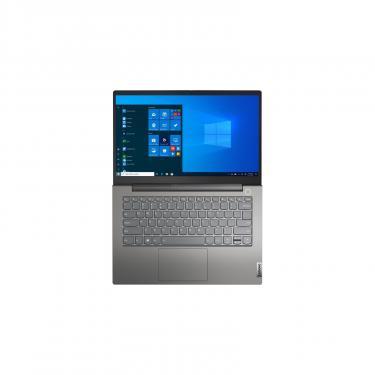 Ноутбук Lenovo ThinkBook 14 G2 ITL Фото 3