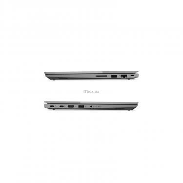 Ноутбук Lenovo ThinkBook 14 G2 ITL Фото 4