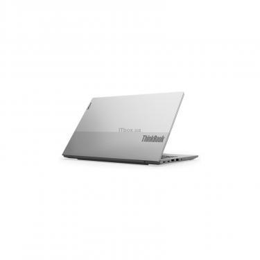 Ноутбук Lenovo ThinkBook 14 G2 ITL Фото 5