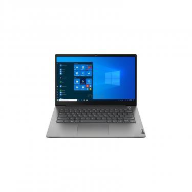 Ноутбук Lenovo ThinkBook 14 G2 ITL Фото