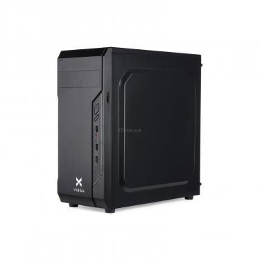 Компьютер Vinga Advanced A1954 Фото 3