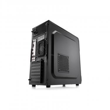 Компьютер Vinga Advanced A1954 Фото 5