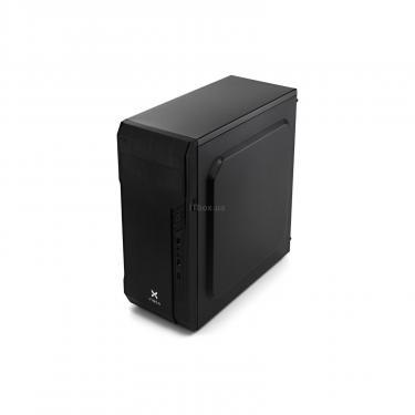 Компьютер Vinga Advanced A1954 Фото 7