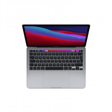 Ноутбук Apple MacBook Pro M1 TB A2338 Фото 1
