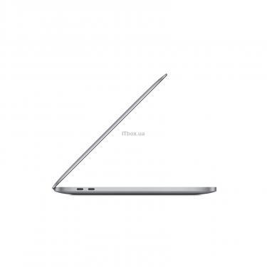 Ноутбук Apple MacBook Pro M1 TB A2338 Фото 4
