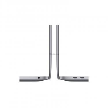 Ноутбук Apple MacBook Pro M1 TB A2338 Фото 5