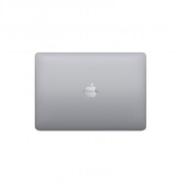 Ноутбук Apple MacBook Pro M1 TB A2338 Фото 6