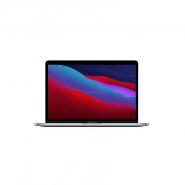 Ноутбук Apple MacBook Pro M1 TB A2338 Фото