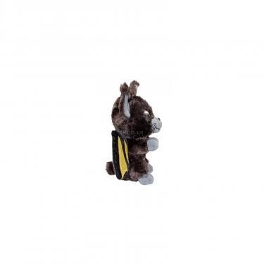 Мягкая игрушка Lumo Stars Летучая мышь Battis Фото 1