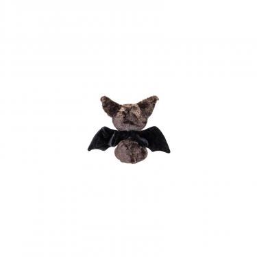 Мягкая игрушка Lumo Stars Летучая мышь Battis Фото 2