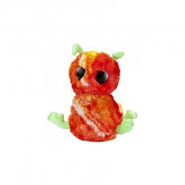 Мягкая игрушка Lumo Stars сюрприз в яйце Муравей Рat Фото