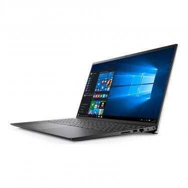 Ноутбук Dell Vostro 5510 Фото 2
