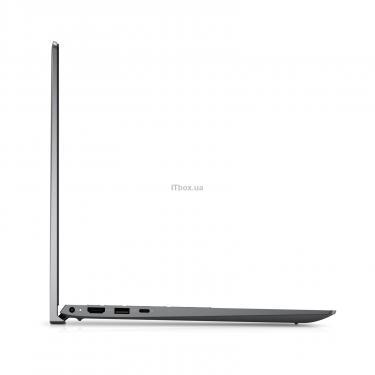 Ноутбук Dell Vostro 5510 Фото 4