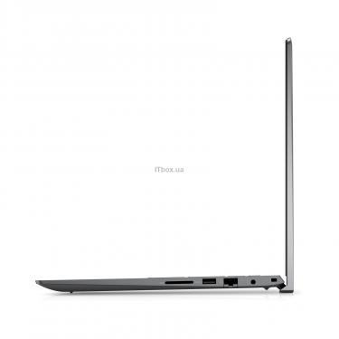 Ноутбук Dell Vostro 5510 Фото 5