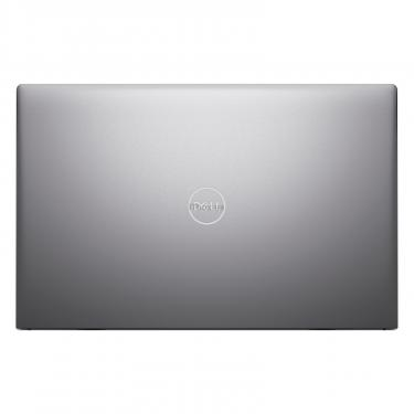 Ноутбук Dell Vostro 5510 Фото 7