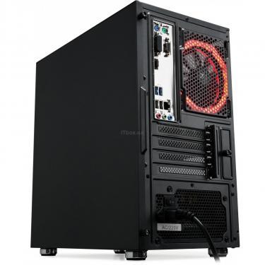 Компьютер Vinga Advanced B0009 Фото 2