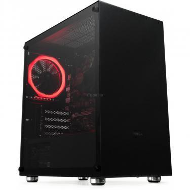 Компьютер Vinga Advanced B0009 Фото