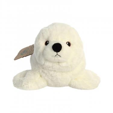 Мягкая игрушка Aurora Морской котик 30 см Фото 1