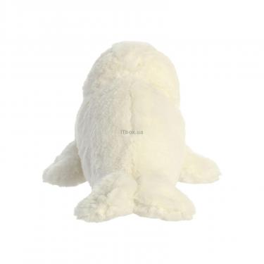Мягкая игрушка Aurora Морской котик 30 см Фото 2