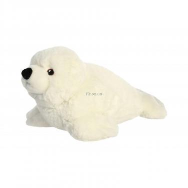 Мягкая игрушка Aurora Морской котик 30 см Фото 3