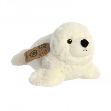 Мягкая игрушка Aurora Морской котик 30 см Фото