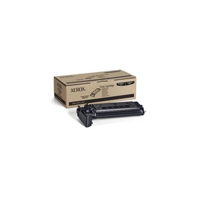 Тонер-картридж XEROX WC 4118 (006R01278)