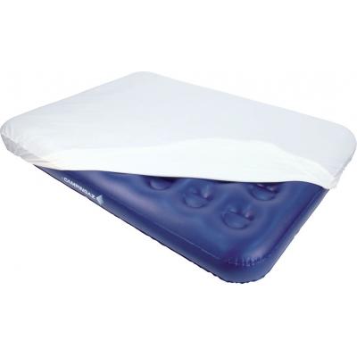 Кровать CAMPINGAZ QUICKBED DOUBLE PLUS (3138522054854)