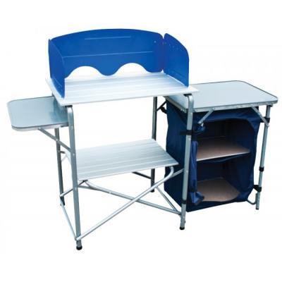 Набор мебели Tramp TRF-021