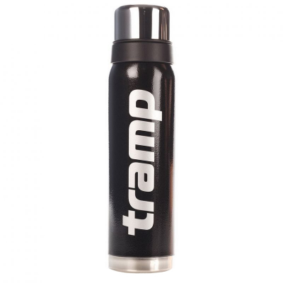 Термос Tramp TRC-027