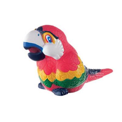 Клаксон Point Papagei - A (160 170 01)
