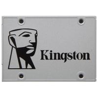 "Накопитель SSD 2.5"" 120GB Kingston (SUV400S37/120G)"