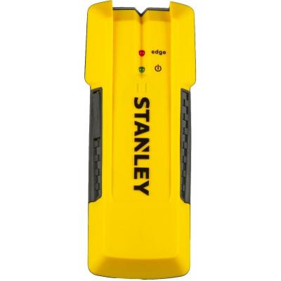 Детектор строительный Stanley STHT0-77050, неоднородностей (STHT0-77050)